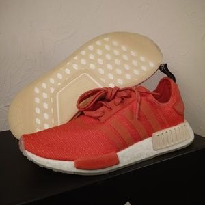 Adidas NMD_R1 Women's Size 8